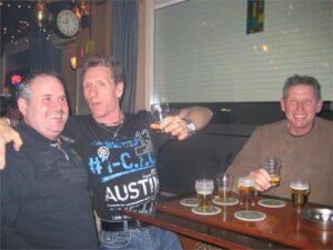 1019slotfeest_seizoen_2011_BC_Blauwe_Walm_058