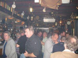 1022slotfeest_seizoen_2011_BC_Blauwe_Walm_061