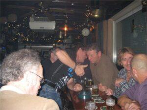 1035slotfeest_seizoen_2011_BC_Blauwe_Walm_074