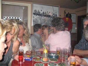 1056slotfeest_seizoen_2011_BC_Blauwe_Walm_095