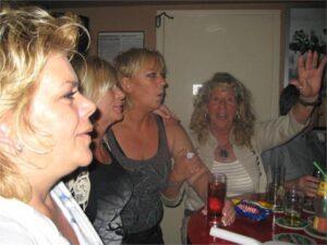 1057slotfeest_seizoen_2011_BC_Blauwe_Walm_096