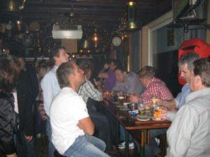 684Gouden_Blauwe_2010_038