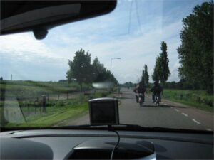 783Rit_Blauwe_Walm_Valkenburg_02_07_2011_001