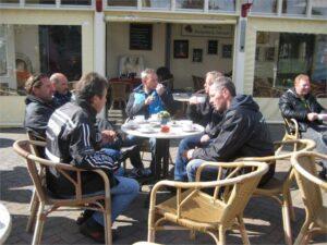 788Rit_Blauwe_Walm_Valkenburg_02_07_2011_006