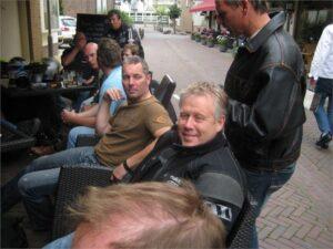 791Rit_Blauwe_Walm_Valkenburg_02_07_2011_009