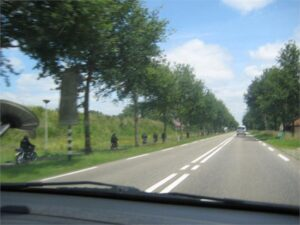 842Rit_Blauwe_Walm_Valkenburg_02_07_2011_060