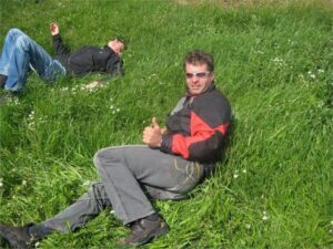 844Rit_Blauwe_Walm_Valkenburg_02_07_2011_062