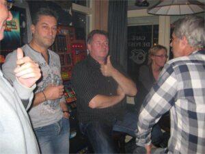 988slotfeest_seizoen_2011_BC_Blauwe_Walm_027